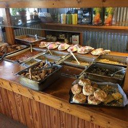 The Best 10 Restaurants Near Swainsboro Ga 30401 Last Updated