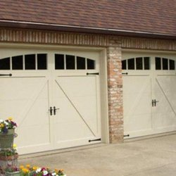 Captivating Photo Of Garage Door Specialists   Neenah, WI, United States ...