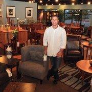photo of donu0027s home furniture madison wi united states