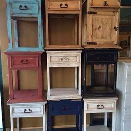 Beautiful Photo Of Classic Home Furniture / Classic Oak U0026 More   Southaven, MS, United