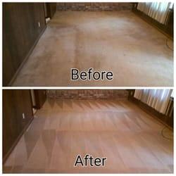 Photo Of Dr Green Carpet Care Atlanta Ga United States Property Managers