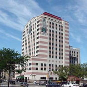 Bronxcare Health System 13 Photos 28 Reviews Hospitals 1650