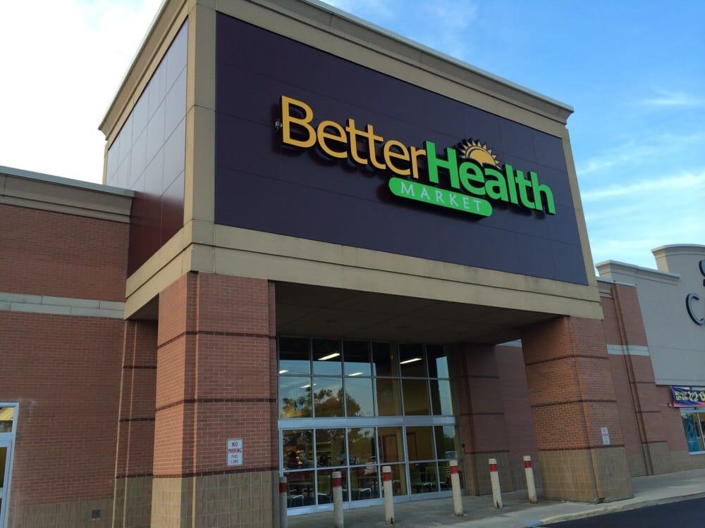 View contact info, business hours, full address for Better Health Market in Weatherford, TX Whitepages is the most trusted online directory.