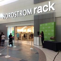 352c05749bd Photos for Nordstrom Rack Easton Market - Yelp
