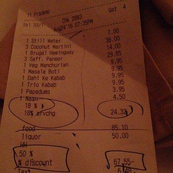 Mantra Restaurant Jersey City Nj