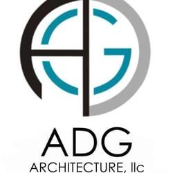Photo Of ADG Architecture