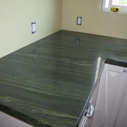 Best Marble Amp Granite Company 25 Photos Amp 19 Reviews