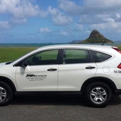 Pono Express O Ahu 300 Rodgers Blvd Honolulu Hi 2019