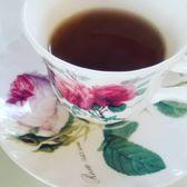 Windsor Rose Tea Room And Restaurant 87 Photos Amp 102