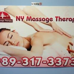 colombian massage mt pleasant