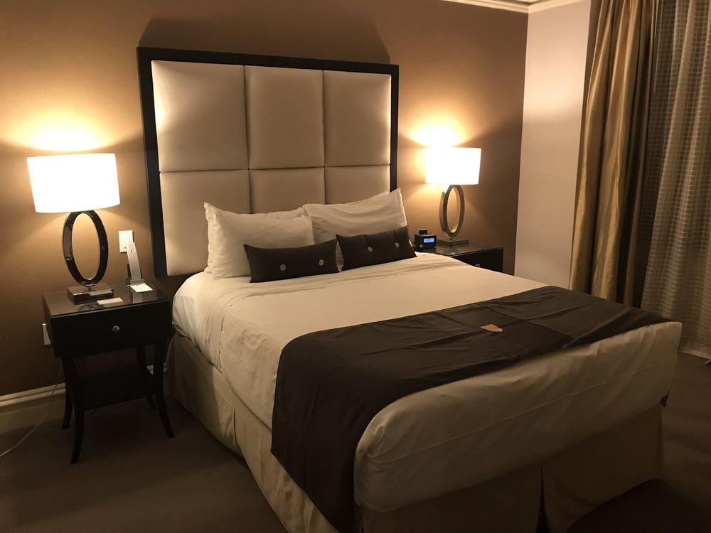Fitzpatrick Manhattan Hotel