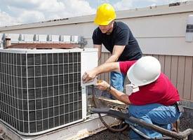 Palisades Heating & Cooling: 1475 Racine Rd, Menasha, WI