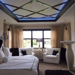 Charmant Photo Of Mazza Interiors   Boca Raton, FL, United States ...