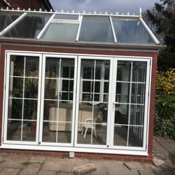 Bifold Door Company - Get Quote - Builders - Unit 5, West Bromwich ...
