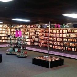 Adult video stores naples fl pic