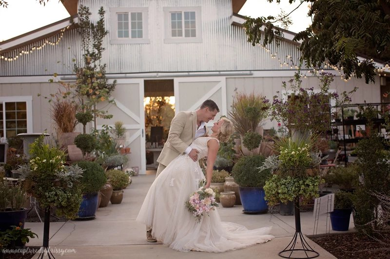 The Gardens - 28 Photos U0026 10 Reviews - Venues U0026 Event Spaces - 950 N J St Tulare CA United ...