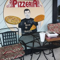 Mega Pizza Beach Blvd Jacksonville Fl