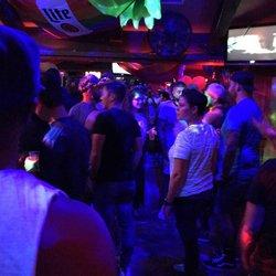 Gay clubs in long beach