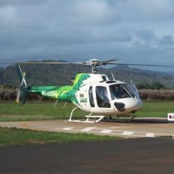 safari helicopter tours lihue hi with Safari Helicopter Tours Lihue on LocationPhotoDirectLink G60623 D526233 I281813044 Safari Helicopters Lihue Kauai Hawaii in addition Safari Helicopters Lihue together with Safari Helicopter Tours Lihue further LocationPhotoDirectLink G60623 D526233 I31903028 Safari Helicopters Lihue Kauai Hawaii besides LocationPhotoDirectLink G60623 D526233 I253164379 Safari Helicopters Lihue Kauai Hawaii.