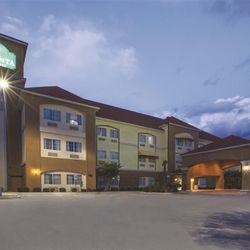 Photo Of La Quinta Inn Suites Kyle Austin South Tx