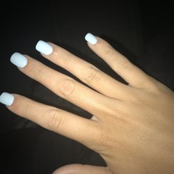 City Nails - Nail Salons - 54 Wilson Street W, Hamilton, ON - Phone ...