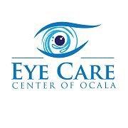 Eye Care Center of Ocala