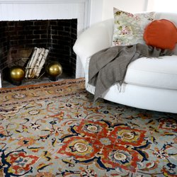 The Best 10 Rugs Near Ann Hope Curtain Bath Outlet In Danvers