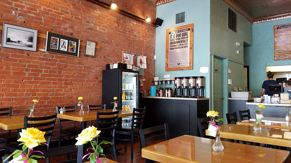 Middletown (CT) United States  city pictures gallery : ... Middletown, CT, United States Restaurant Reviews Phone Number