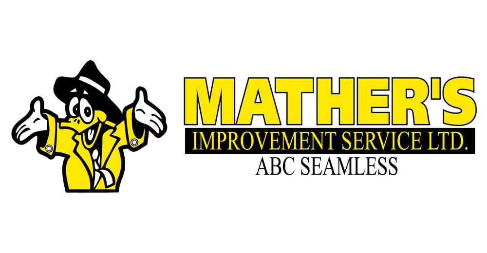 Mather's Improvement Service: 30735 Durand Ave, Burlington, WI