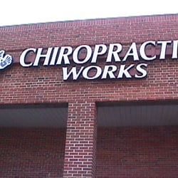 Photo Of Chiropractic Works Health Center