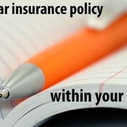 Cheapest Auto Insurance Company In Houston Texas Auto Insurance