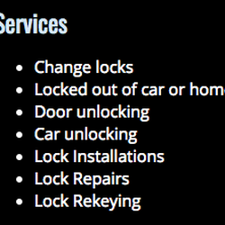 Bluebird Locksmith 25 Reviews Keys Locksmiths Buffalo Grove