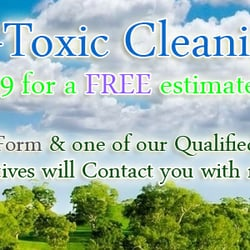 Carpet Cleaning San Antonio October Upholstery New 3 Room April Grout Cleaing S
