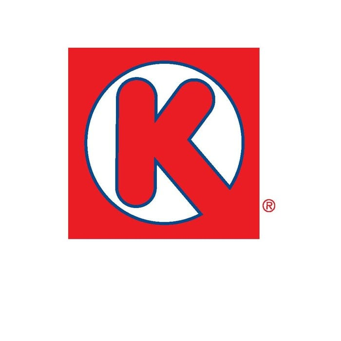Circle K 14 Reviews Convenience Stores 1007 N 7th St Phoenix