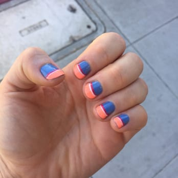 Beyond nails spa plus 22 photos 51 reviews nail for A plus nail salon