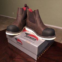 94880ef1235 Boot World - 19 Photos & 15 Reviews - Shoe Stores - 3910 Vista Way ...
