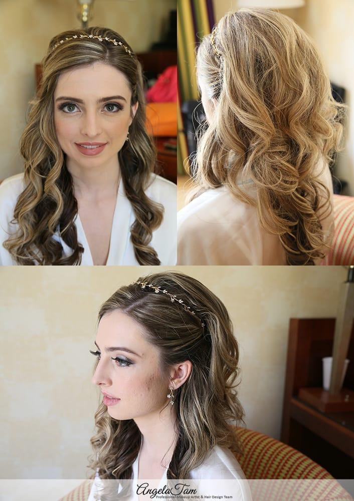 Photos for angela tam yelp for Adda beauty salon cartierul latin