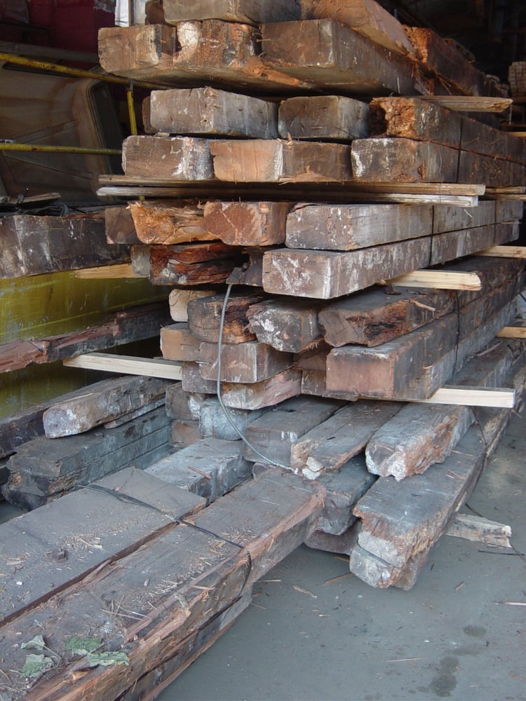 Photo of Atlas Wood Products - Philadelphia, PA, United States. reclaimed  wood philadelphia - Reclaimed Wood Philadelphia, Pa. Antique Wood Vintage Wood , Near