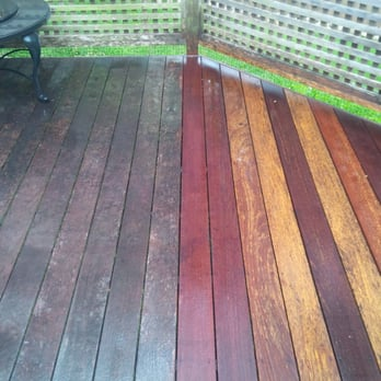 Custom Deck And Fence Staining 54 Photos Amp 38 Reviews