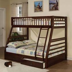 Paisley Furniture - Furniture Stores - Fort Lauderdale, FL - 3652 ...