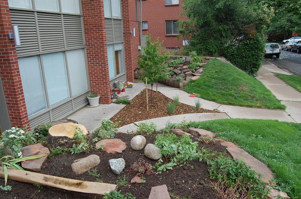 Colorado Backyard Farms - Gardeners - Northwest, Denver, CO - Phone ...