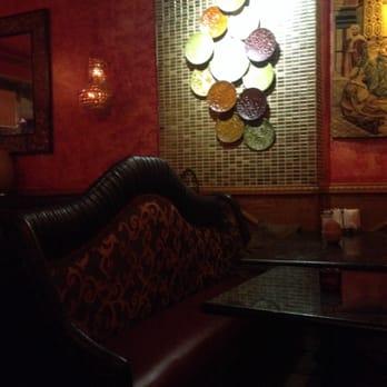 Photo Of Layali Beirut Cafe Restaurant