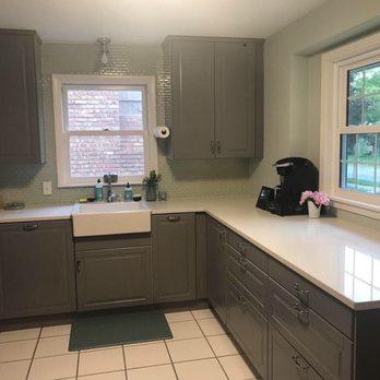 Avex Kitchen Design Installation 48 Photos 48 Reviews Gorgeous Kitchen Design And Installation