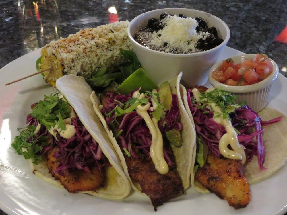 Arlington Ma Restaurants Mexican