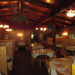 Denicola S Restaurant Order Online 148 Photos 247 Reviews