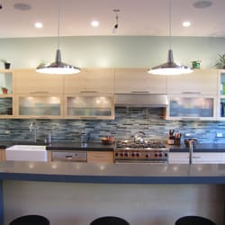Genial Photo Of Designs Unlimited   South San Francisco, CA, United States. Custom  Kitchen