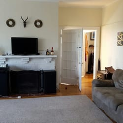 Photo Of Greenline Realty