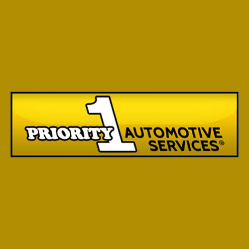 Priority 1 muffler brake shop tires 1607 laporte rd for Community motors waterloo iowa