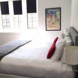Atterdag Inn 54 Photos 36 Reviews Hotels 467 Rd Solvang Ca Phone Number Yelp