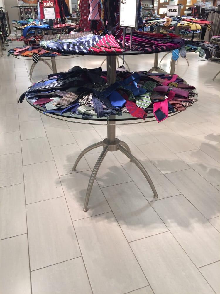 Belks Department Store
